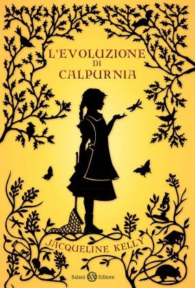 Evoluzione_di_Calpurnia_Jacqueline_Kelly