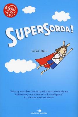 SuperSorda_Cece_Bell