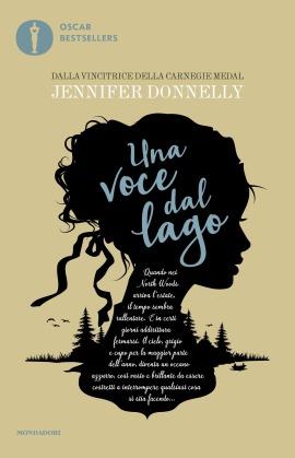 Voce_dal_lago_Jennifer_Donnelly