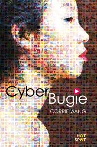 CyberBugie - Corrie Wang
