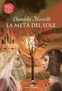 La metà del sole - Daniela Morelli