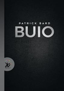 Buio - Patrick Bard