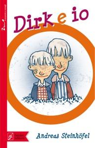Dirk e io - Andreas Steinhöfel