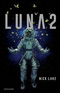 Luna 2 - Nick Lake