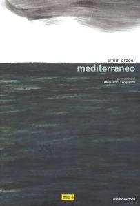 Mediterraneo - Armin Greder