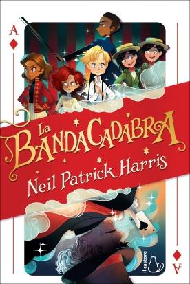 La Bandacadabra - Neil Patrick Harris