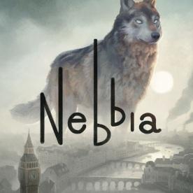 Nebbia - Marta Palazzesi