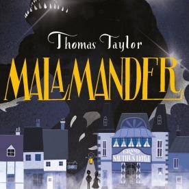 malamander-thomas-taylor